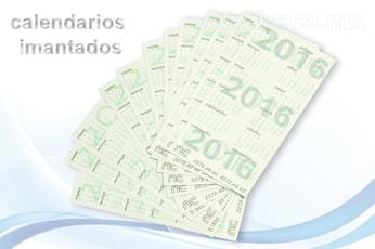 Calendario De Mecanica Hot.Calendarios Con Iman